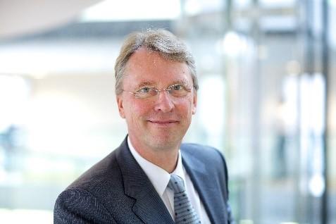 ChristophMeinel