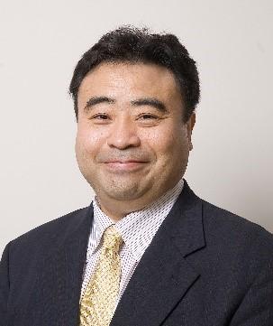 HiroshiEsaki