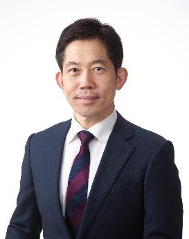 HiroshiMiyata