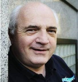 MichaelBiber