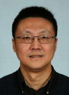 chenyunqing