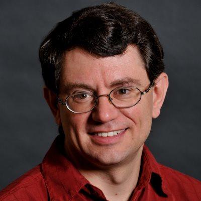 Dave Thaler
